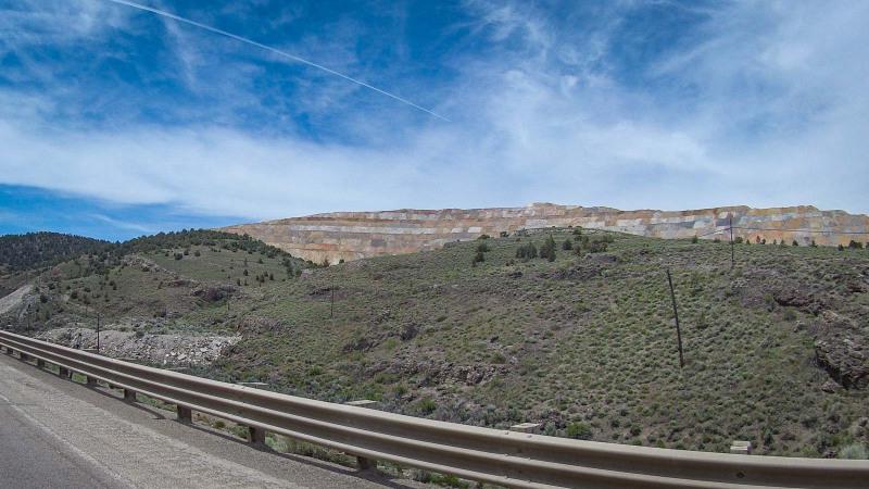 2019_Colorado-149