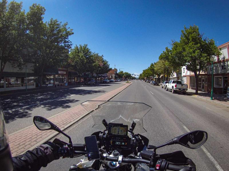 2019_Colorado-459