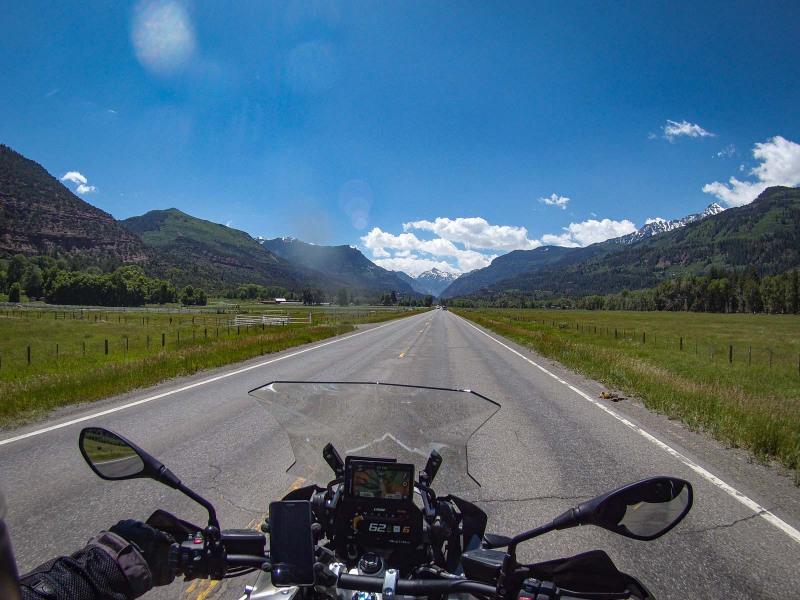 2019_Colorado-465