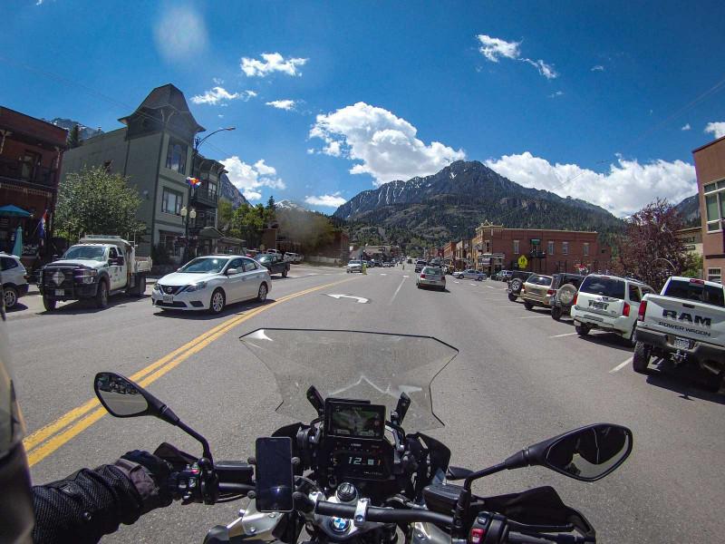 2019_Colorado-474