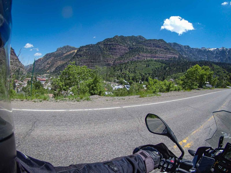 2019_Colorado-475