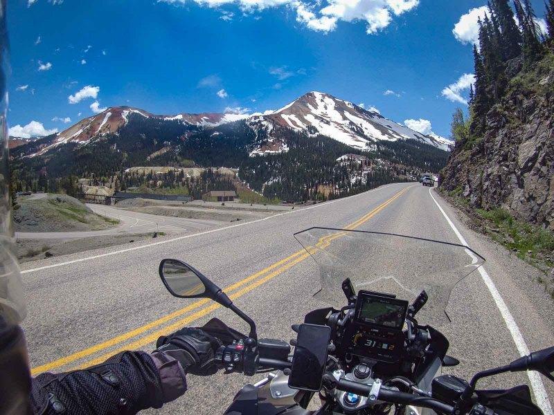 2019_Colorado-499