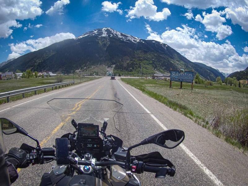 2019_Colorado-510