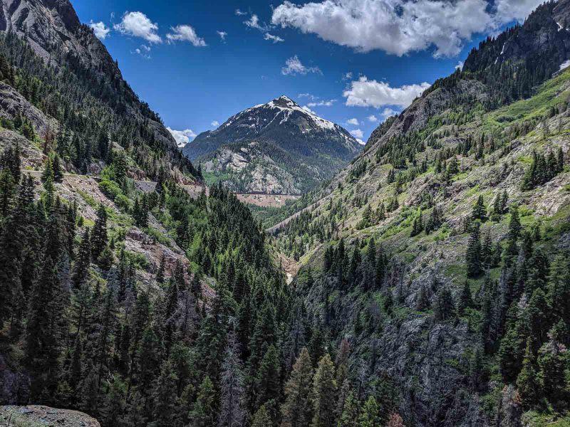 2019_Colorado-512
