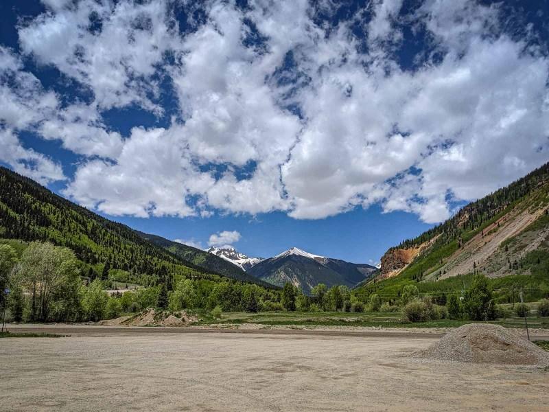 2019_Colorado-545