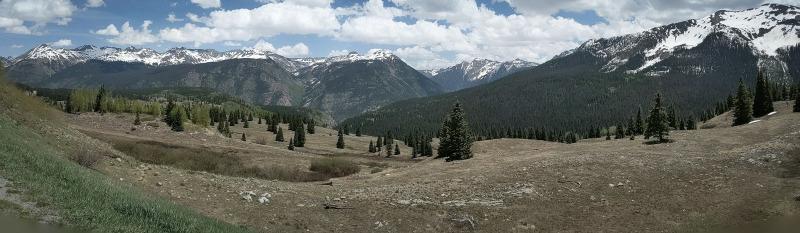 2019_Colorado-556