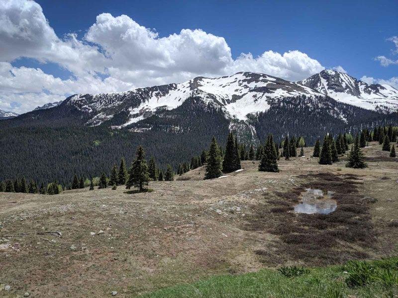 2019_Colorado-560