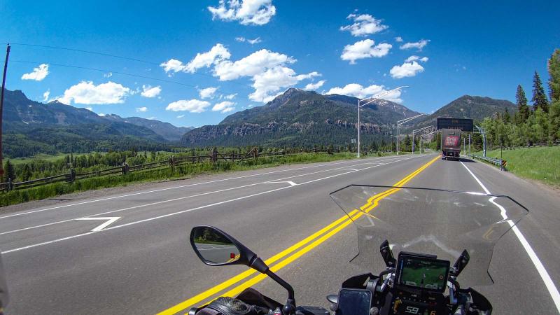 2019_Colorado-568