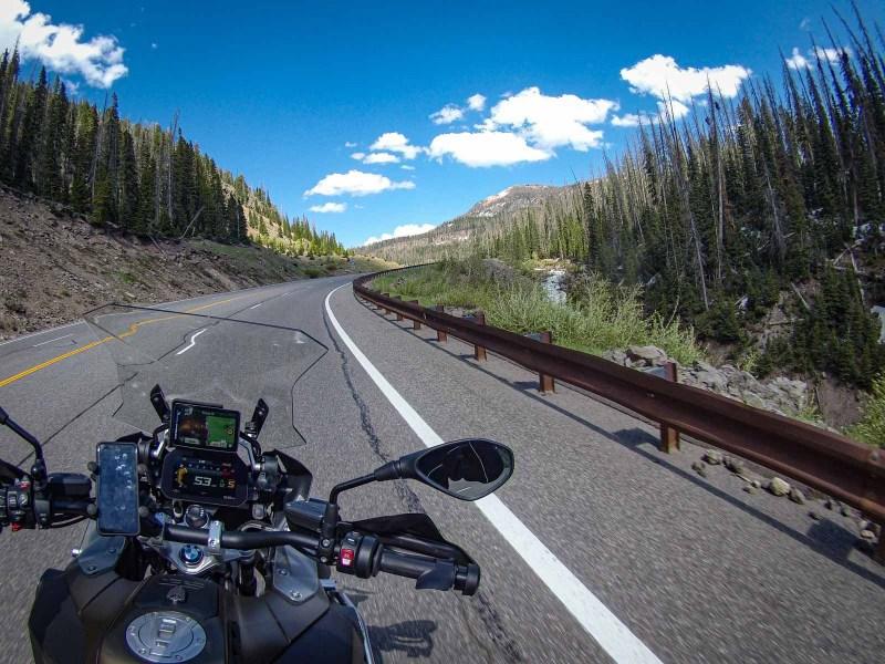 2019_Colorado-574