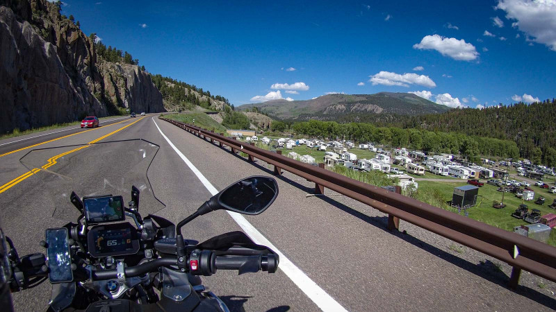 2019_Colorado-597