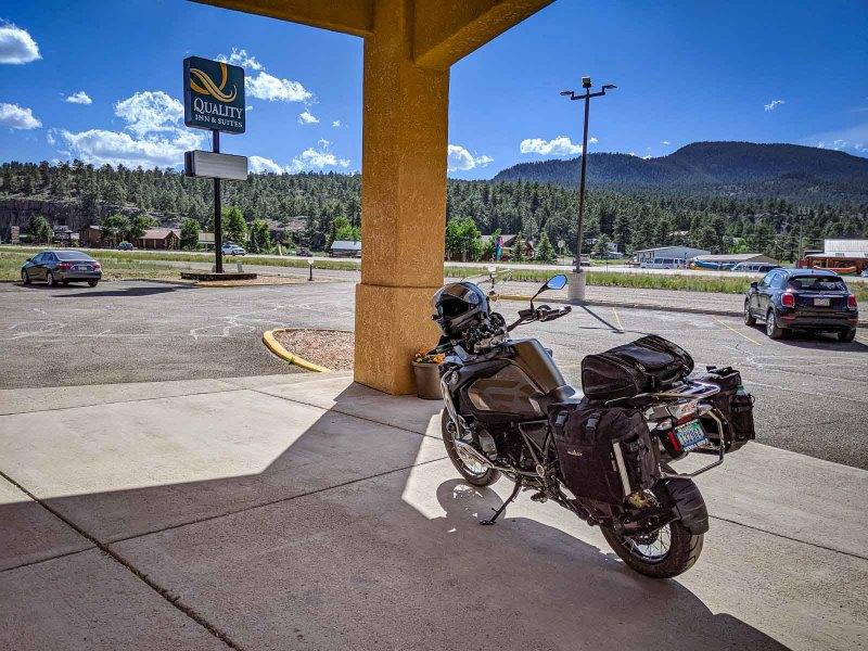 2019_Colorado-606