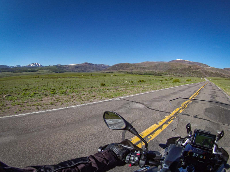 2019_Colorado-621