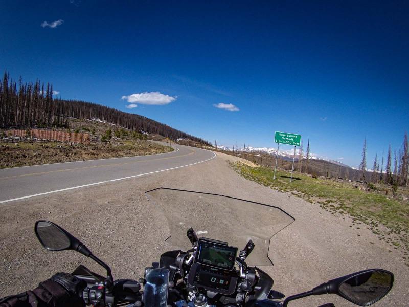 2019_Colorado-639