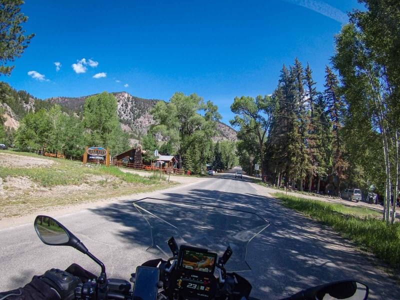 2019_Colorado-647