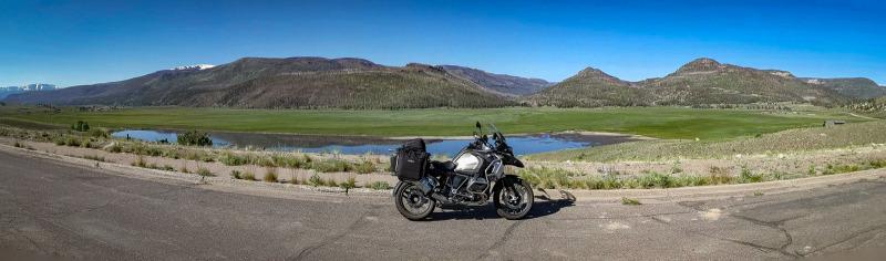 2019_Colorado-650