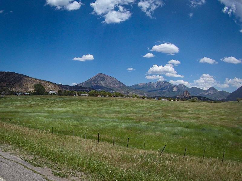 2019_Colorado-684