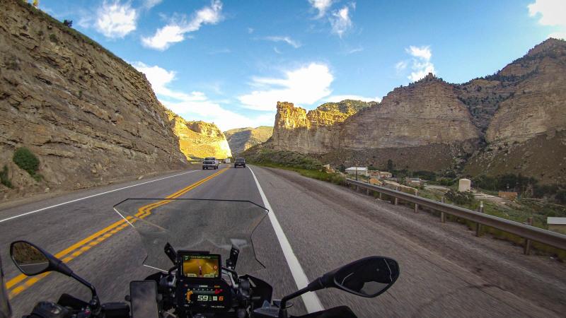 2019_Colorado-708